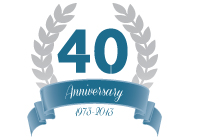 A1 Flues 40th anniversary